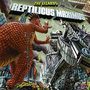 the-lizards-reptilicus-maximus-cover-photo-med-res